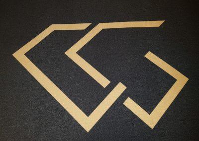 620-Teppich-bedrucken-Druckerei-Dresden-Wegaswerbung