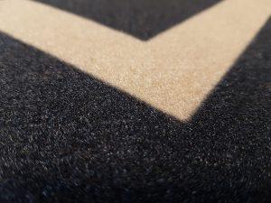 620-Teppich-bedrucken-hochwertiger Velourteppich