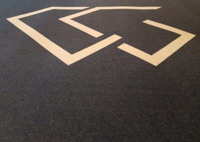 620-Teppichdruck-Wandteppich-Motivdruck