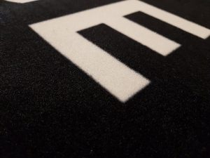 620-Velourteppich-Foto-Teppich-eigenem-Motiv-drucken