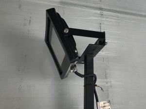 634-Bauschild-Strahler-Beleuchtung-Leuchte