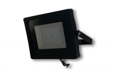 634-Bauschild-Strahler-Beleuchtung-Licht