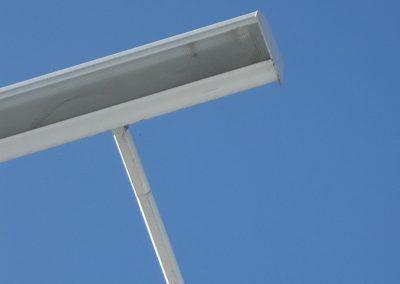 635-LED-Leuchte-Lichtleiste-Lichtrohr-Schild