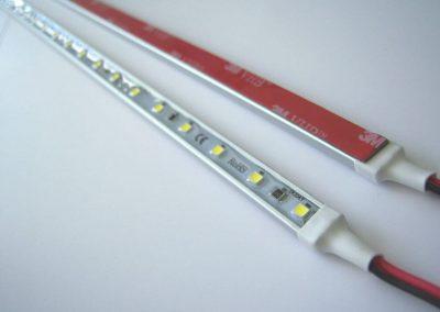 636-LED-Lichtleiste-Lineare-Beleuchtung-Ultra-duenn