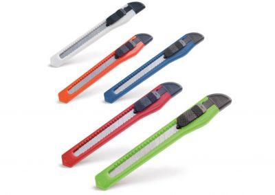 Cuttermesser-Set-farbig-Werbedruck-Werbegeschenk