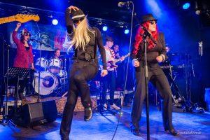 Raul Party Total Vocal 2018 Scheune Dresden 002