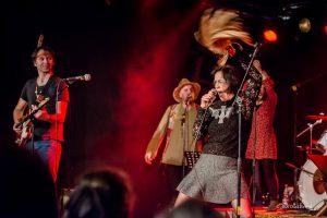 Raul Party Total Vocal 2018 Scheune Dresden 005