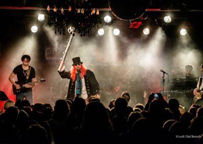 Raul Party Total Vocal 2018 Scheune Dresden 008