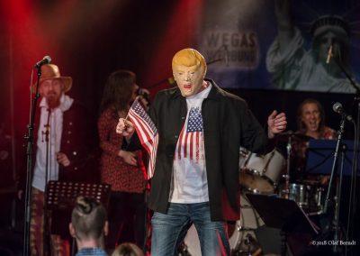 Raul Party Total Vocal 2018 Scheune Dresden 009