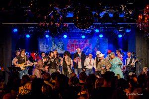 Raul Party Total Vocal 2018 Scheune Dresden 012
