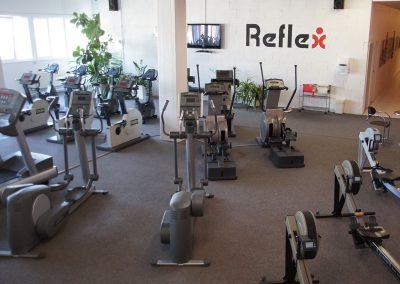 Reflex-Fitnessclub-Kraftsport-Ausdauer-Dresden-Ost-Striesen