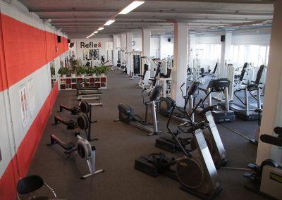 Reflex-Fitnessclub-Kraftsport-Fitness-Dresden-Ost-Striesen