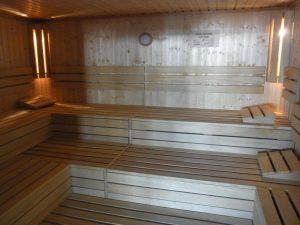 Sauna-Reflex-Fitnessclub-Dresden-Ost-Striesen
