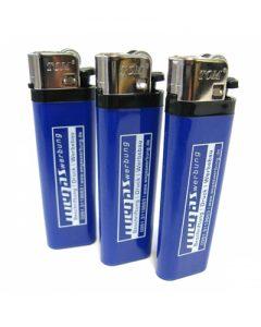 Feuerzeug-Classic-Reiberad-blau