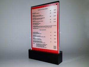 518-LED-Aufsteller-Preisliste-Angebot-billig-guenstig