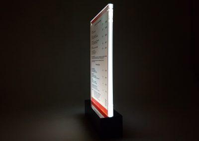 518-LED-Tischaufsteller-Acrylglas-beleuchtet
