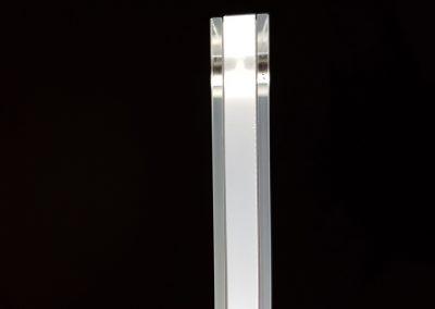 518-LED-Tischaufsteller-Acrylschild-beleuchtet