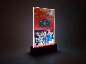 518-LED-Tischaufsteller-Nachtbar-Veranstaltung