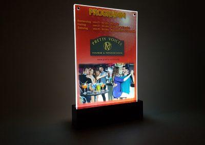 518-LED-Tischaufsteller-Tanzbar-Cocktailbar-beleuchtet
