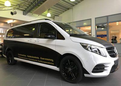 621-Transporterbeschriftung-Dachdecker-Carwrapping-Teilfolierung