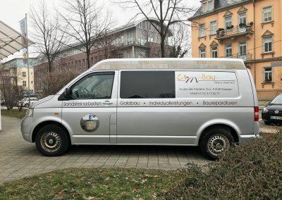 622-Fahrzeugbeschriftung-Transporterbeschriftung-Dresden