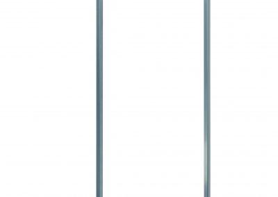 Gestell-Aufsteller-Beleuchtung-Solar-Infotafel-Schild-46x25cm