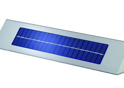 LED-Leuchten-Solar-Infotafel-Schild-Arzt-Profi