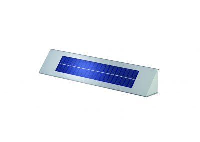 LED-Solar-Leuchten-Strahler-Beleuchtung