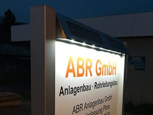 Werbetechnik-Leuchten-Wegaswerbung-Dresden
