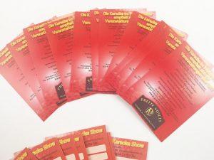 digitaldruck-schnell-billig-gut-copyshop-dresden