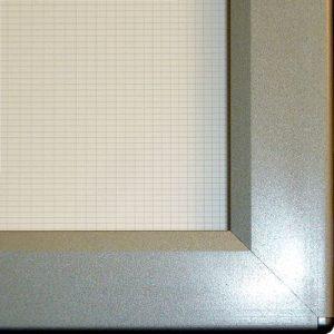 504-LED-Light-Box-Leuchtdisplay-Leuchtrahmen-Profil-Deluxe