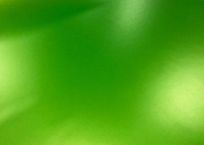 625-Autofolie-Hexis-Wasabi-Gruen-Metallic-Matt-Carwrapping