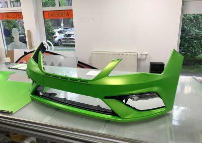 625-Autofolierung-Spoiler-kleben-Autofolie-Carwrapping