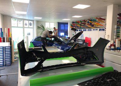 625-Folierung-PKW-Fahrzeug-Autofolie-Werkstatt