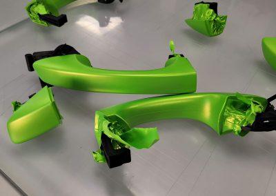 625-Folievollverklebung-Tuergriffe-Kleinteile-kleben-Autofolie-Carwrapping