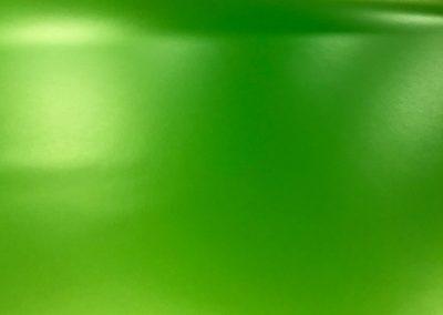625-Hexis-Wasabi-Gruen-Metallic-Matt-Carwrapping-Autofolie