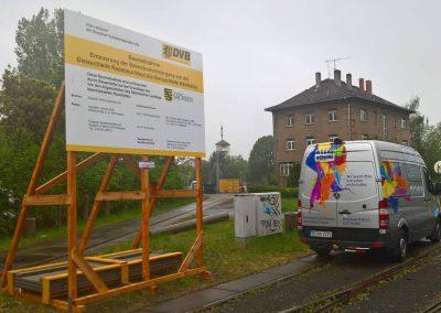 640-Bauschilder-miete-Dresden-Radebeul-Sachsen-bundesweit