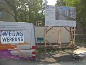641-Bauschild-Vermietung-Dresden-Sachsen-bundesweit