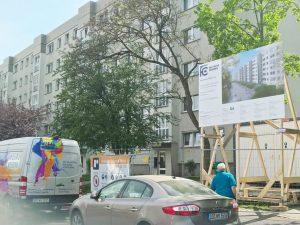 641-Bauschild-Vermietung-Verkauf-Dresden-Sachsen-bundesweit