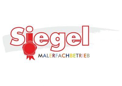 Logo-Malermeister-Jan-Siegel-Dresden