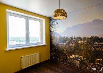 Maler-Siegel-Dresden-Tapezierarbeiten-Malerarbeiten-Fototapete-tapezieren-1024x684
