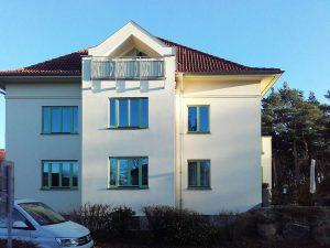Malermeister-Jan-Siegel-Dresden-Malerarbeiten-Fassade-Wohnhaus-Wohnung-malern-1