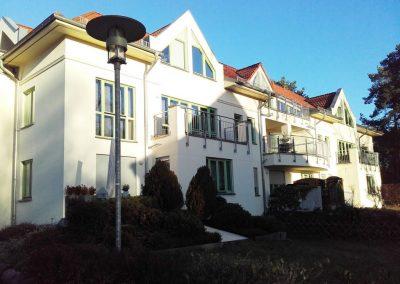 Malermeister-Siegel-Dresden-Fassade-Malerarbeiten-Hauswand-Wohnhaus-Wohnung-malern