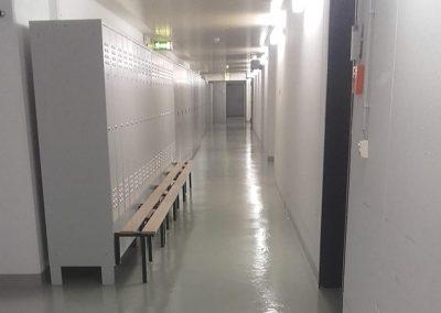 Malermeister-Siegel-Dresden-Waende-malern-Malerarbeiten-Industrie-Garderobe