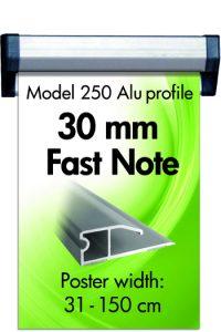 Rahmen-Leisten-Posterhalter-fuer-Plakate-Poster-billig-im-Shop