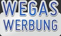 Wegaswerbung-Logo-Beschriftung-Druck-Werbetschnik-footer