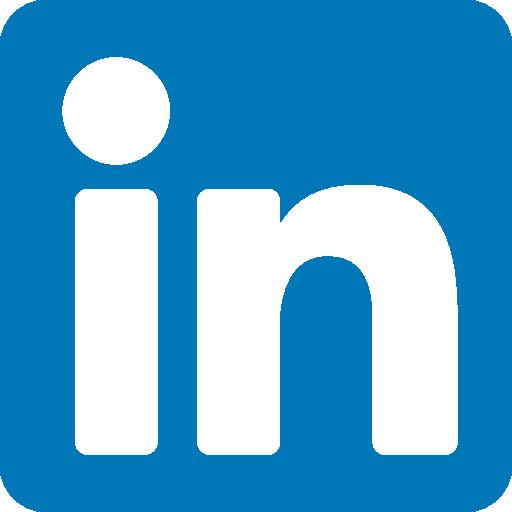 linkedin-wegaswerbung