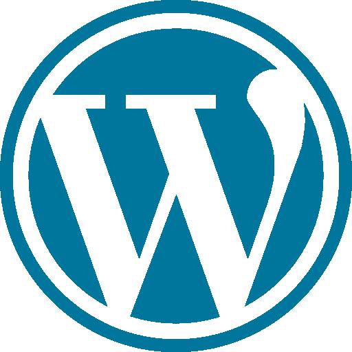 wordpress-wegaswerbung