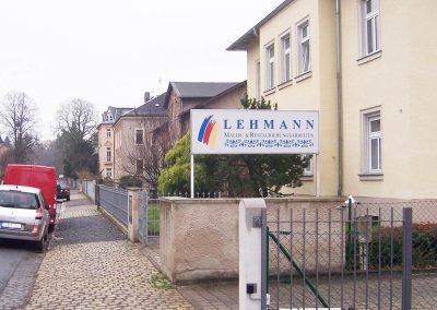 649-Malermeister-Lehmann-Firmenschild-Beschilderung