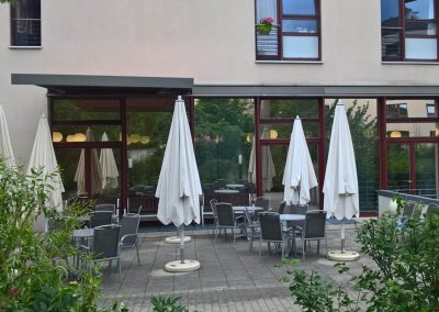 S0125-starker-Hitze-Schutz-Sonnenschutzfolie-Dresden
